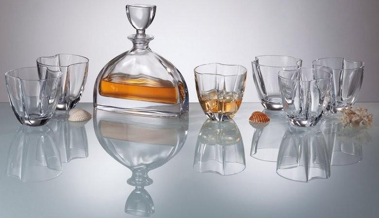 juegos de whisky